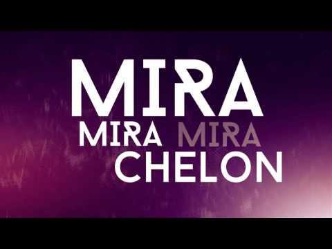 Mr Flaco - Oye Mi Chelon (Video Lyrics) (Dembow2015)