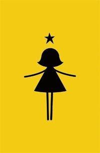 Stargirl (häftad)