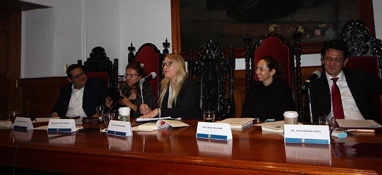violencia-politica-mujeres-universidad-guanajuato-ug-ugto