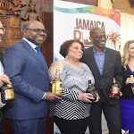 Jamaica Rum Festival promises to be a grand showcase - Loop News Jamaica