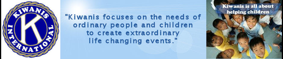 Redmond Kiwanis (click for website)
