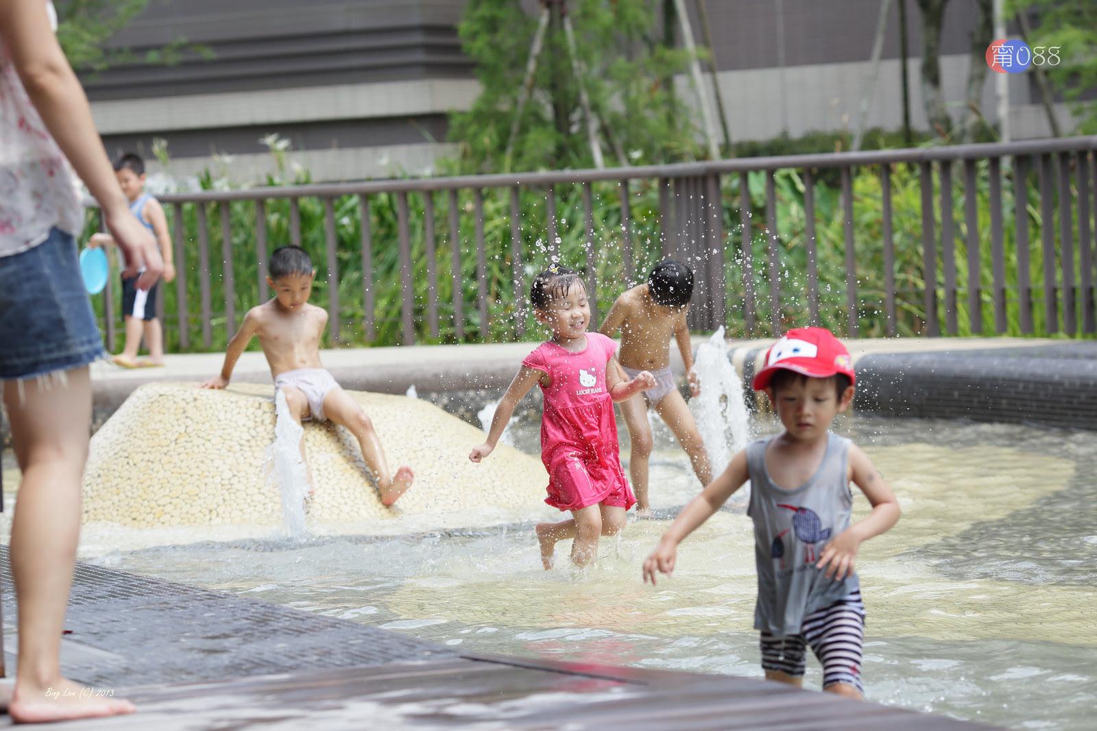WATER_BING3637V2