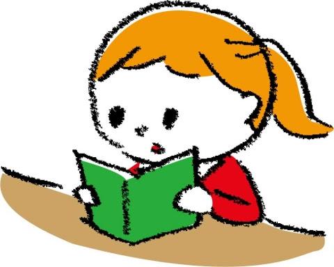 求人探しに至る理由保育士におすすめの書籍その1 おすすめの