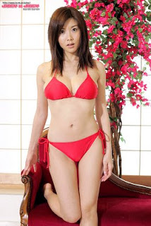Celebrity Naked Japanese Babel Picture Photos