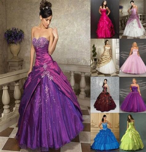 stock  prom party ball gown formal wedding bridesmaid