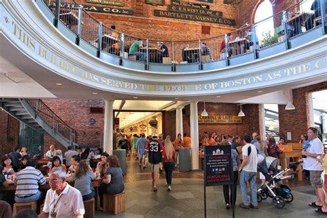 flea markets  massachusetts  crazy tourist
