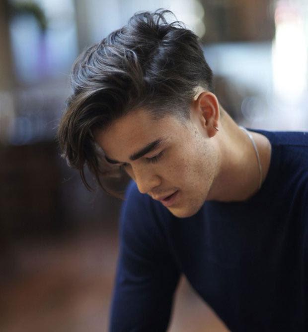 corte-cabelo-2015