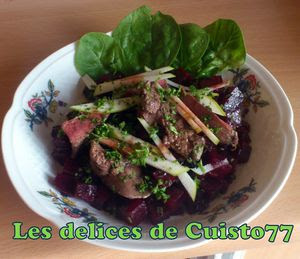Salade-de-foies-de-volailles-et-bettrave.jpg