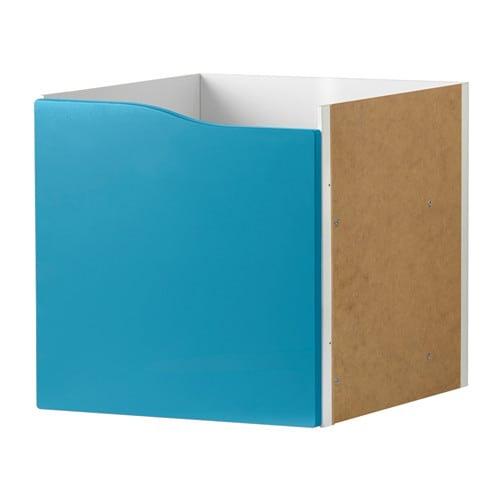 KALLAX Upotettava laatikko IKEA