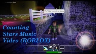 Counting Stars Roblox Id Clothes Codes For Roblox Neighborhood