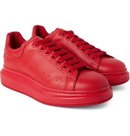 Balenciaga Ss Mens Shoes