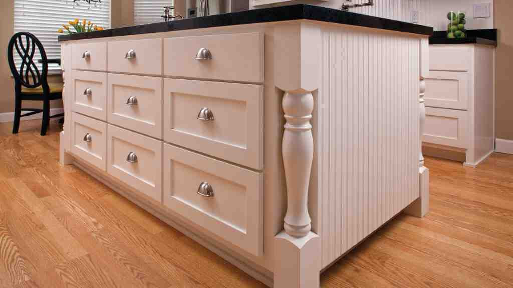 How Much Does It Cost To Reface Kitchen Cabinets - Decor ...
