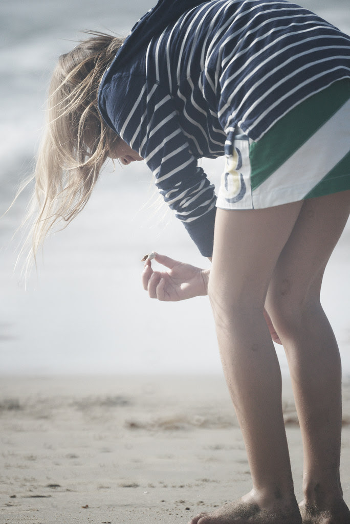 beach_comb_1