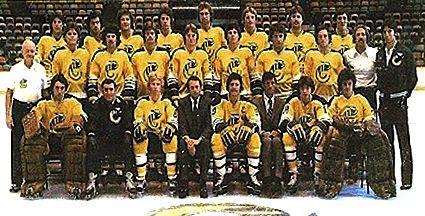 1977-78 Cincinnati Stingers photo 1977-78CincinnatiStingers.jpg