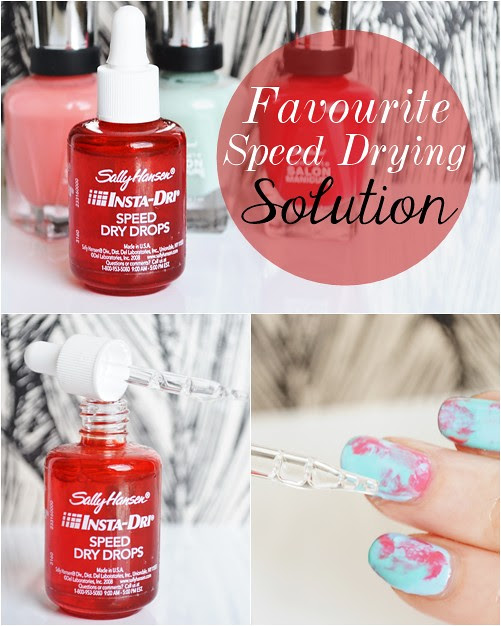 Sally_Hansen_Speed_Dry_Drops