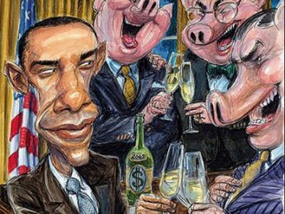 http://griid.files.wordpress.com/2012/07/obama_loves_banksters.jpg