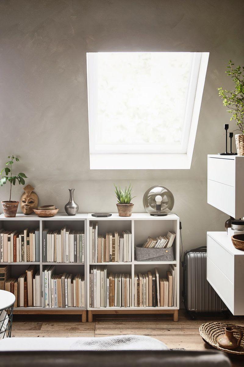 schlafzimmer gardinen ideen modern tag schlafzimmer