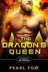 The Draqon's Queen