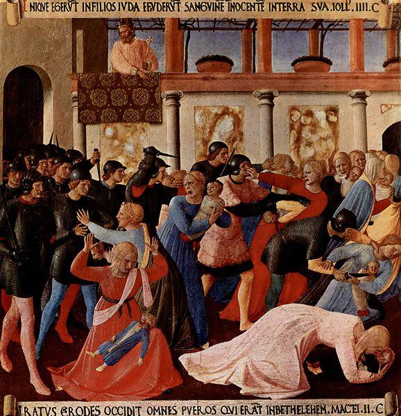 File:Fra Angelico 003.jpg