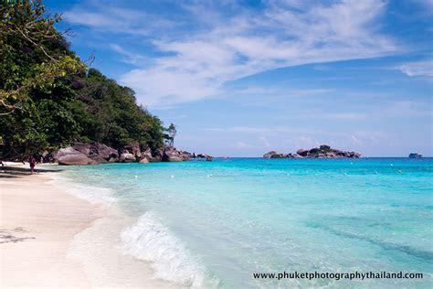 similan national marine park photographer phuket thailand
