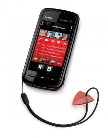gambar hp Nokia terbaru, handphone bagus, harga hp baru, desain hape musik keren