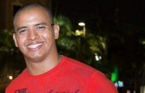 Blogueiro é vítima de assalto em frente a sede da Contax,  na Via Verde, em Rio Branco