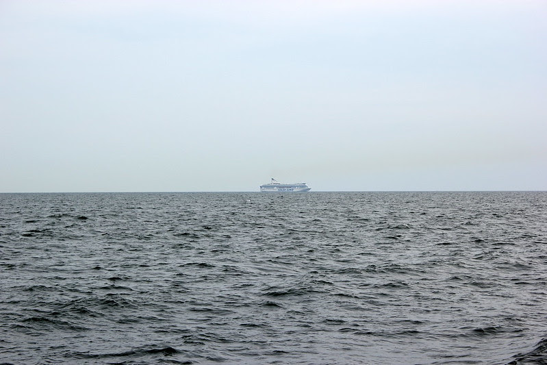 Kallbådan majakka 2013 054