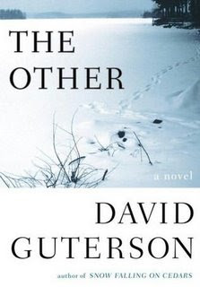 David Guterson's The Other