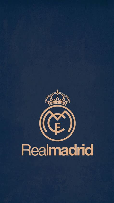Wallpaper   Android Wallpapers   Pinterest   Real madrid
