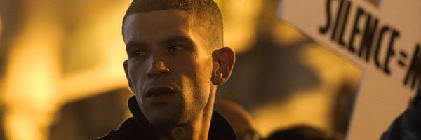 Image result for 120 bpm cannes 600x200