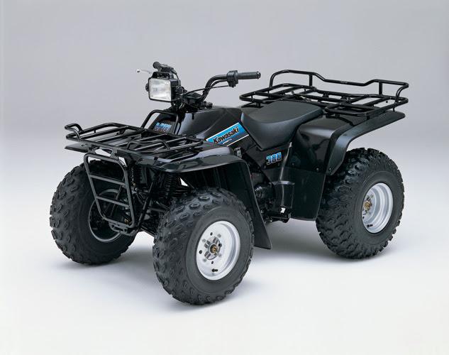 Brakes Suspension Atv Side By Side Utv Parts
