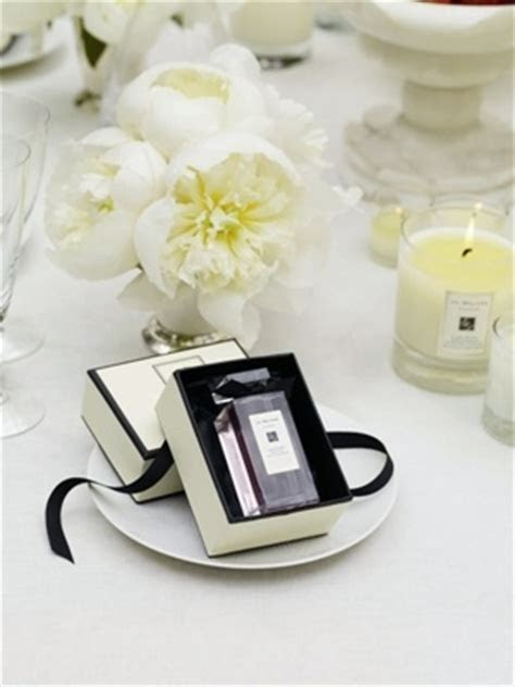 17 Best images about Jo Malone London on Pinterest