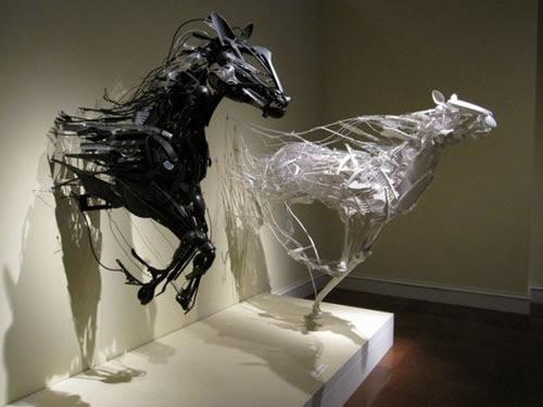 external image escultura-ganz-1.jpg