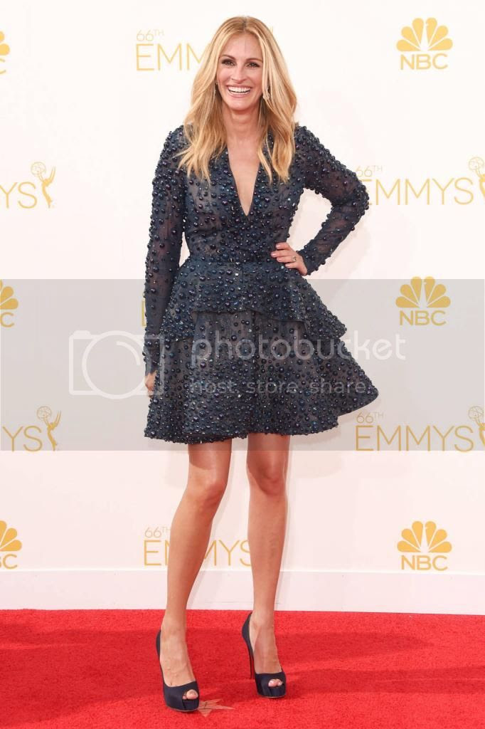 2014 Emmy Awards Red Carpet Fashion Style photo emmys-2014-julia-roberts_zps74ccb834.jpg