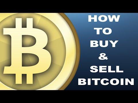 buy bitcoin debit card no id