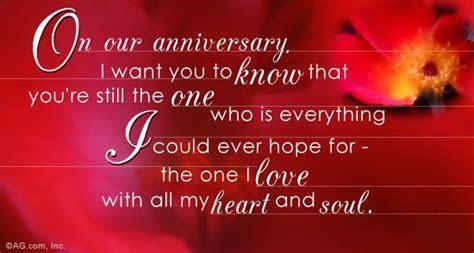 happy anniversary poems for husband   Belajar Sabarataan