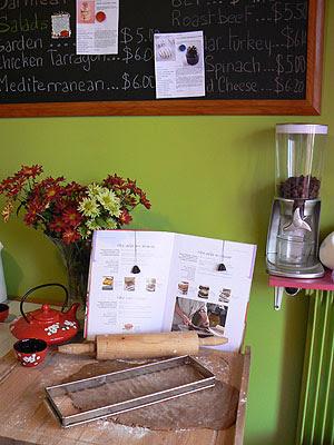 cuisine et tarte chocolat.jpg