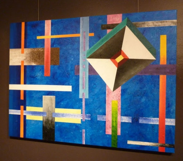 aesthetic-geometric-abstract-art-paintings0101
