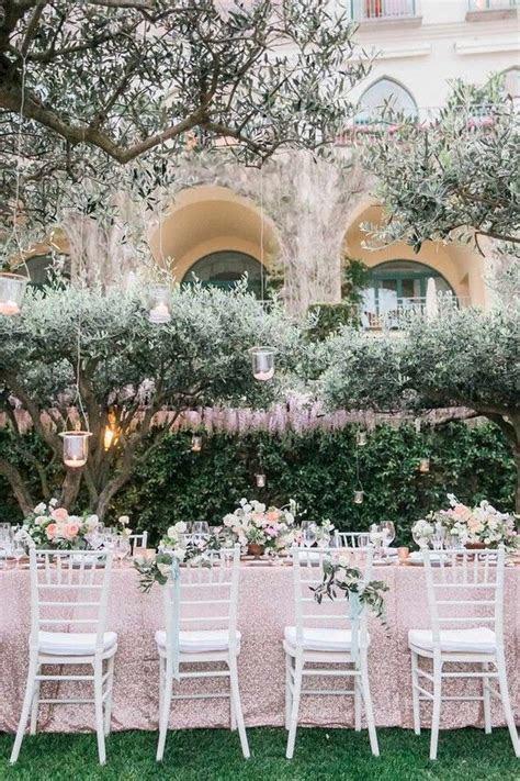 Best 25  Italian wedding themes ideas on Pinterest