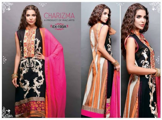Melodious-Summer-Eid-Festive-Lawn-Dress-Collection-2013-for-Girls-Women-by-Charizma-6
