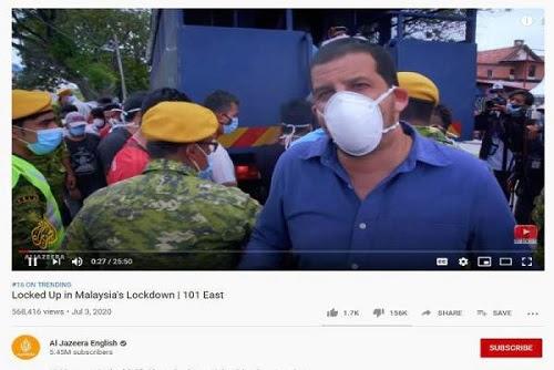 Al Jahiliah, pembodohan Melayu berterusan?
