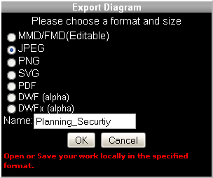draw.labs.autodesk.Export