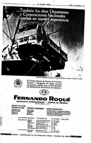 Roqué Pegaso Port 150dpi