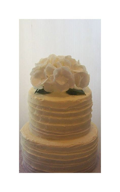 176 best images about Wedding Cakes Auckland on Pinterest