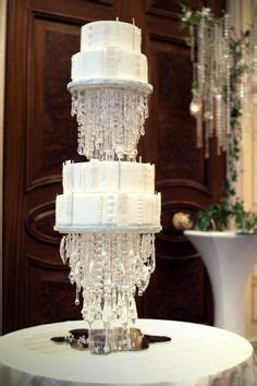 1000  images about WORLD'S MOST EXPENSIVE CAKES AND