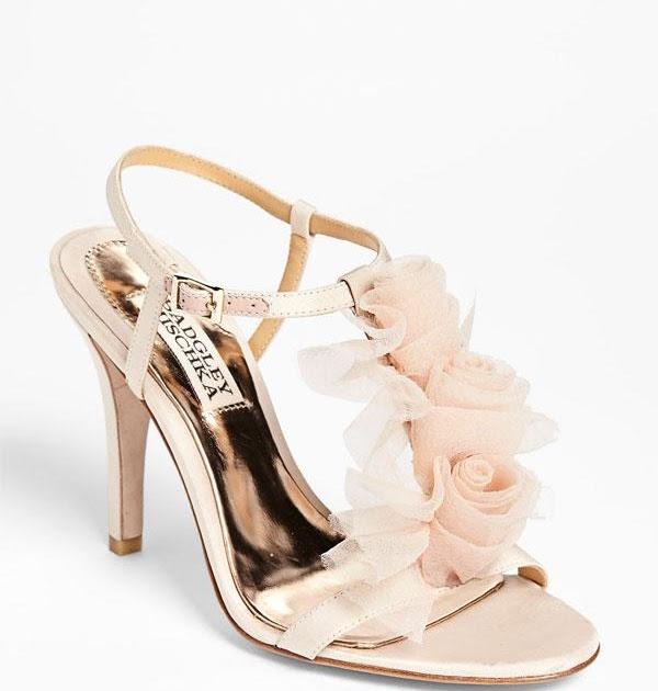 Bridal Shoes Pictures Discount Couture Bridal Shoes