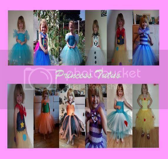 photo princess tutus.jpg