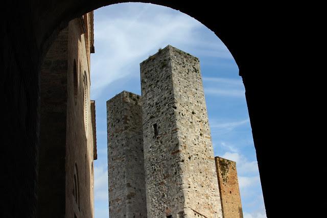 San Gimignano (22)
