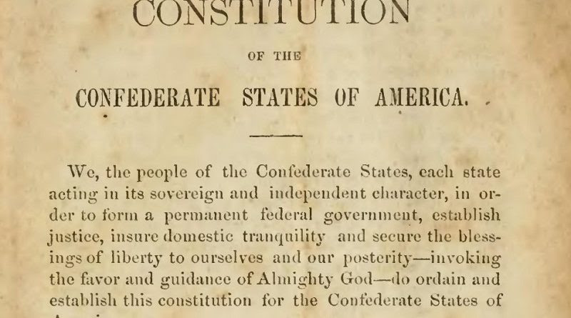 http://lawreview.richmond.edu/files/2017/04/page3-2025px-Constitution_of_the_Confederate_States_of_America.djvu_-800x500-800x445.jpg