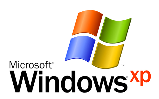 Windows XP desteği bitiyor!